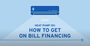 NOVA SCOTIA HEAT PUMP SERVICE FOR HOMES AND BUSINESSES